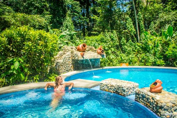 Yoga Teacher Training In Costa Rica To Start 2018