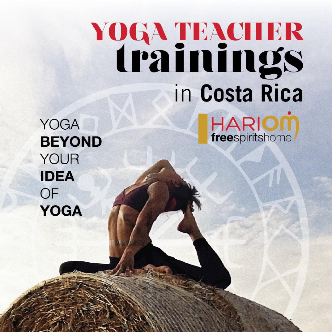 200 Hr Yoga Certification Archives The Goddess Garden